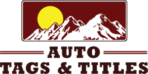 Auto Tags and Titles logo